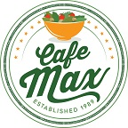 Cafe Max Chef
